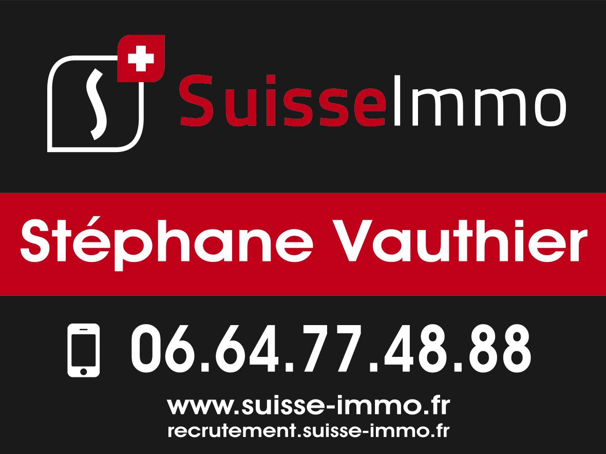 SUISSE IMMO_AKYLUX_600 x 800 mm_recto_num_Stéphane VAUTHIER_1